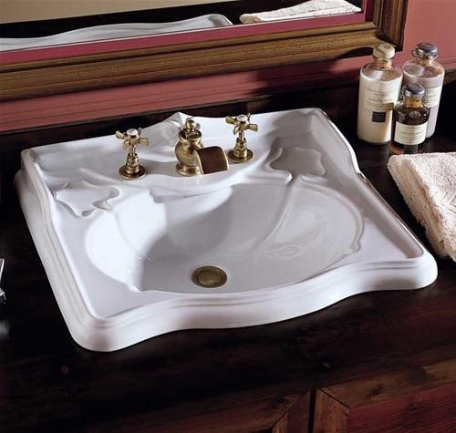 bad accessoires nostalgie badezimmer zubehor nostalgie. Black Bedroom Furniture Sets. Home Design Ideas
