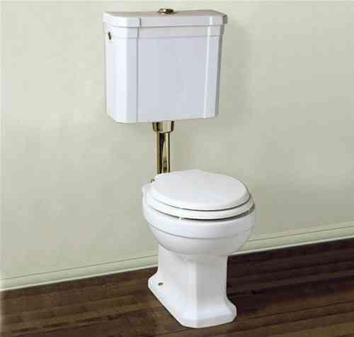 nostalgie toiletten badelaedchen. Black Bedroom Furniture Sets. Home Design Ideas