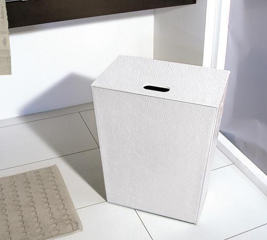 badezimmer w schekorb h he 60 cm. Black Bedroom Furniture Sets. Home Design Ideas