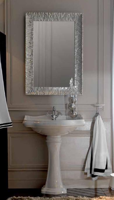 Retro nostalgie spiegel 70 x 100 cm - Spiegel 200 x 100 ...