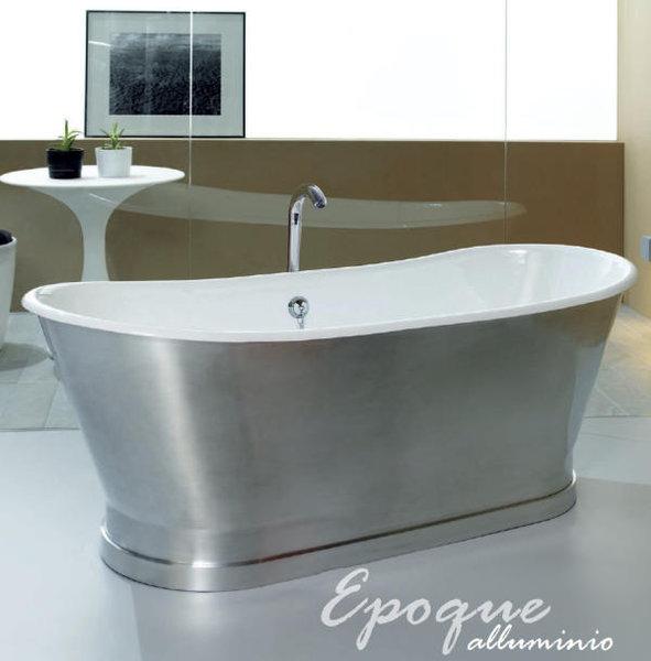 badewanne verkleiden ud badewanne verkleiden holz badewanne design holz in with badewanne. Black Bedroom Furniture Sets. Home Design Ideas