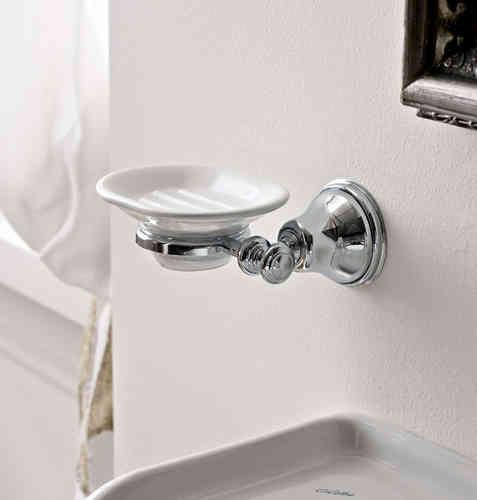 bad accessoires antik abdeckung ablauf dusche. Black Bedroom Furniture Sets. Home Design Ideas