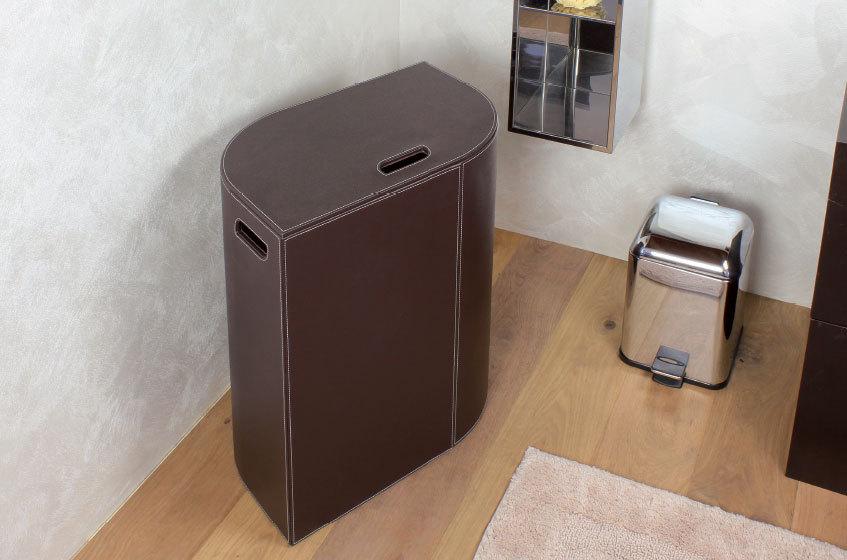 vela badezimmer w schekorb h he 61 cm. Black Bedroom Furniture Sets. Home Design Ideas