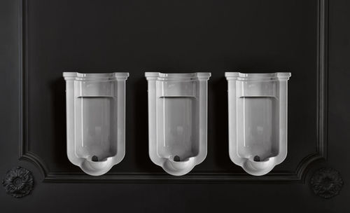 Waldorf Retro Urinal